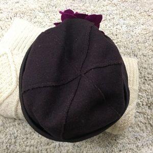 252542e3e7254 stormy kromer Accessories - 💓Stormy Kromer Brimless Cap Petal Pusher Wool